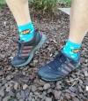 Comic Sock