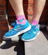 Lazy Socks - Pack 2