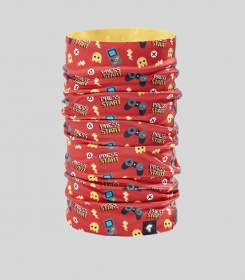 Video Games Bandana
