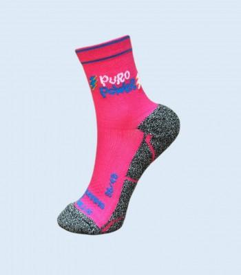 Trail Running Socks...