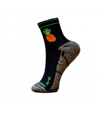 Calcetines Pineapple