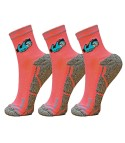 Calcetines Lazy - Pack 3