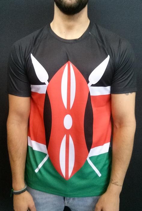 T-shirts homem