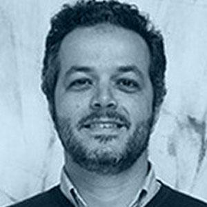 Tiago Lemos 09-2019 1x1 HOOPOE.JPG